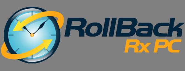 Rollback Rx Professional