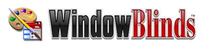 Stardock Windowblinds