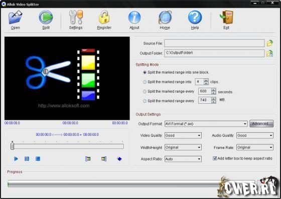 программа для просмотра 3gp на компьютере бесплатно скачать - фото 6
