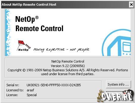 Netop remote control free download.