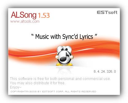Программа для скачки музыки в формате cd