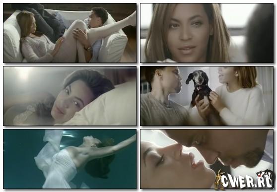 Beyonce Halo Рингтон