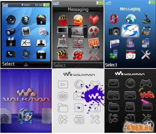 K790i k800i w900i crack, 200 java games sony free sony ericsson k800i java games