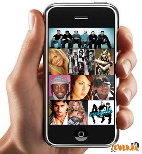 бесплатные фото для мобильных