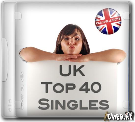 isingles dating uk.com