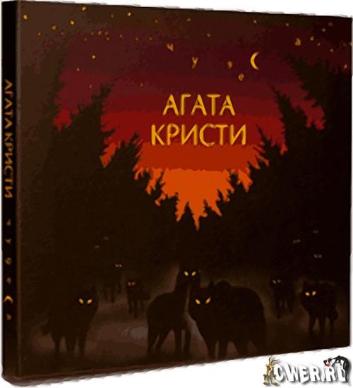 zhenskaya-pizda-vidna-cherez-obtyagivayushie-shtani-foto