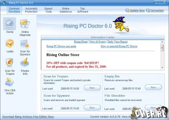 Rising_PC_Doctor_6_0_0_76-1.jpg