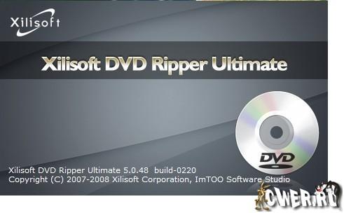 Xilisoft Dvd To Divx Converter 5.0 46 Crack