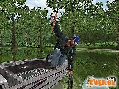 домашняя рыбалка скачать игру - фото 10