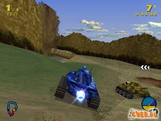 скачать игру на танках - фото 6