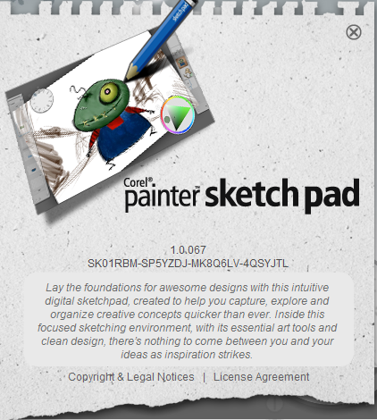 how to download geo sketch pad