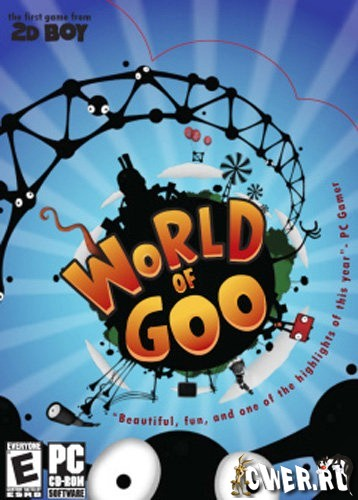 world-of-goo.jpg