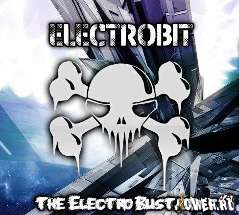 the electro bustard's