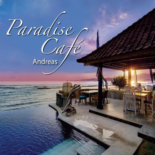 Andreas. Paradise Cafe (2012)