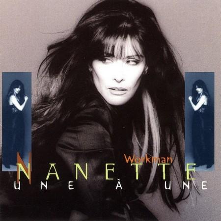Nanette Workman. Une A Une (1996)