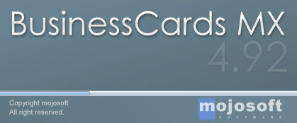 BusinessCards MX