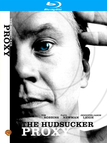 The Hudsucker Proxy 1994