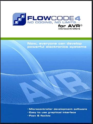 Учебник По Flowcode 5