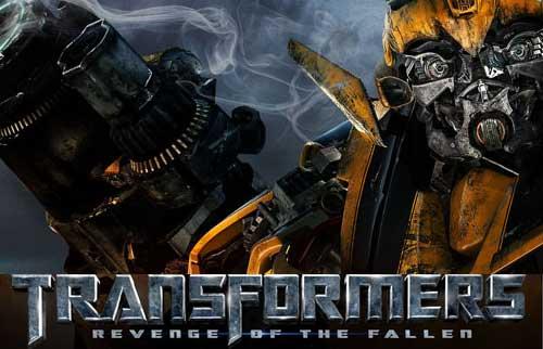 Игра Трансформеры 2 Битва За Матрицу