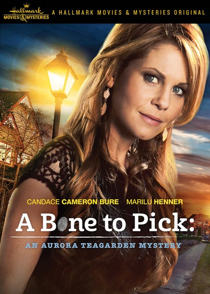 A.Bone.to.Pick.An.Aurora.Teagarden.Mystery