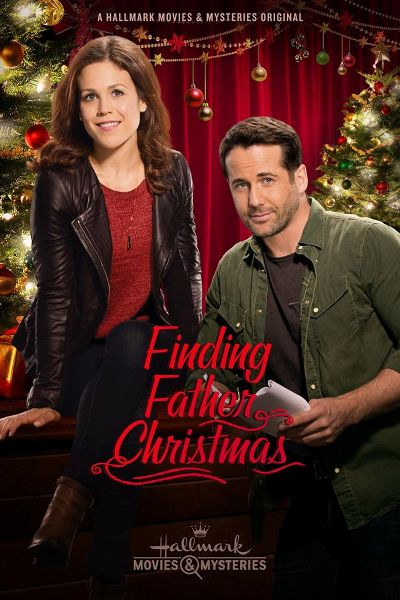 Finding.Father.Christmas