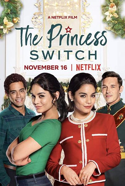 The.Princess.Switch