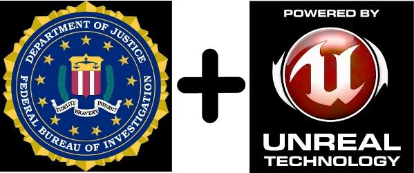 ue-fbi