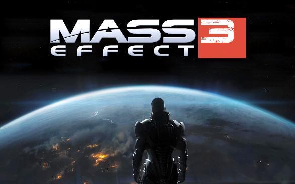 masseffect3