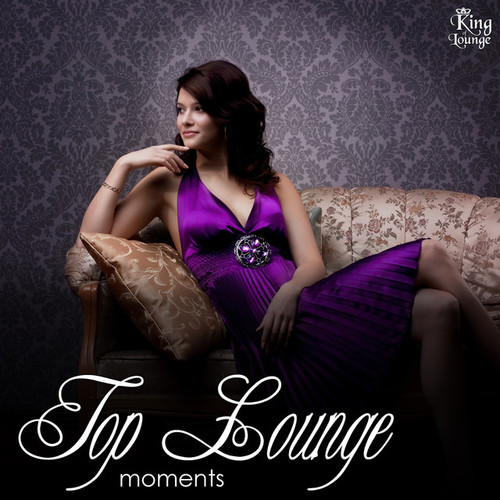 Top Lounge Moments