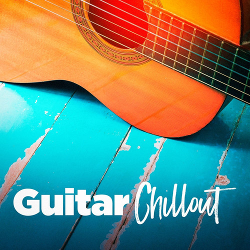 Guitar Chillout
