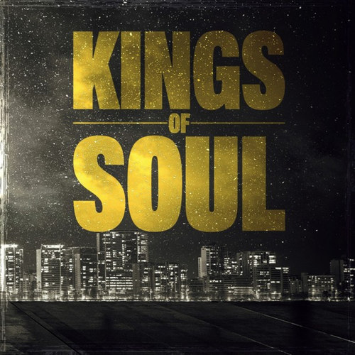 Kings Of Soul