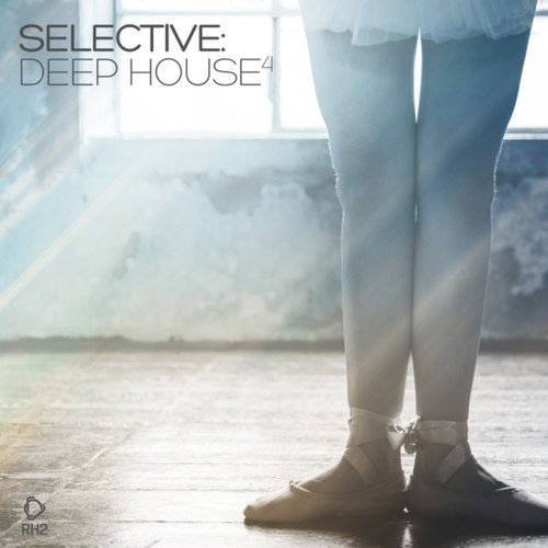 Selective Deep House Vol.4