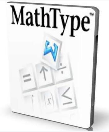 equation редактор формул скачать программу: