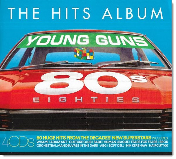 The.Hits.Alb.80s.You.Guns