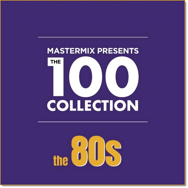 The_100_Coll_The.80s