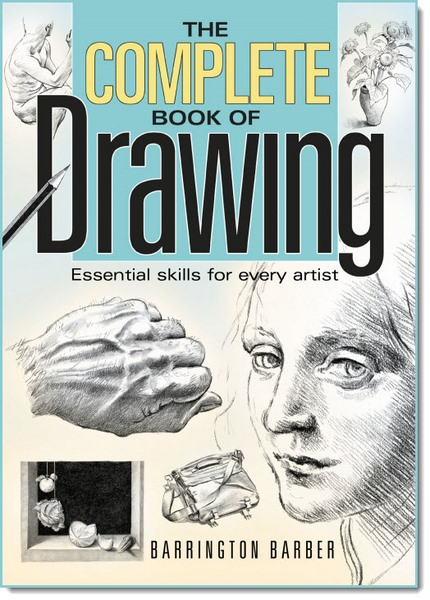 CompleteBook_ofDrawing