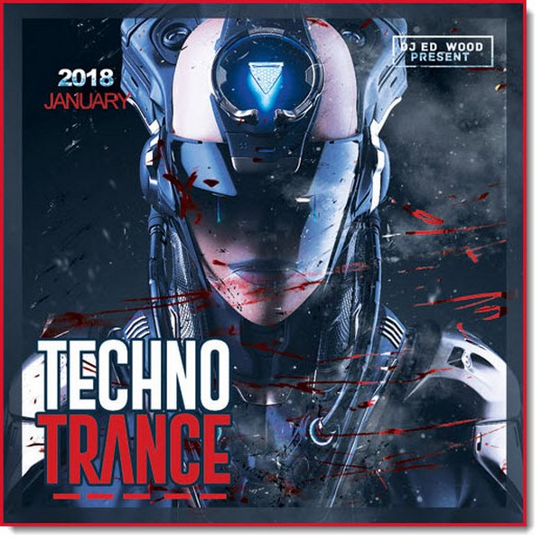 TechnoTrance