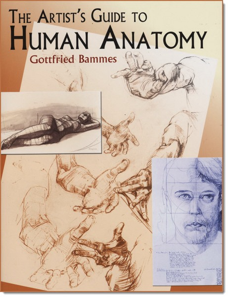 The_Artist's_Guide_to_Human_Anatomy