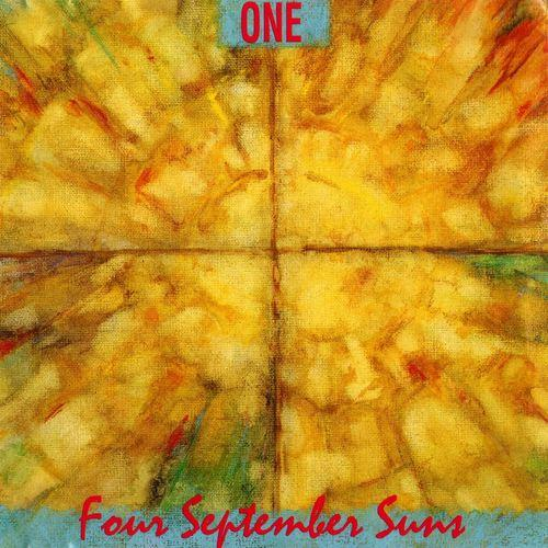 ONE - Four September Suns (1994)