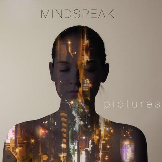 Mindspeak. Pictures (2014)