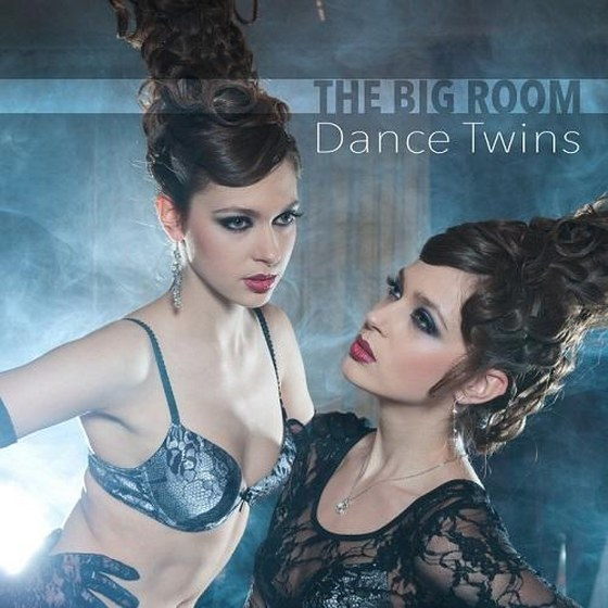 The Big Room: Dance Twins (2014)