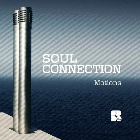 Soul Connection. Motions (2014)