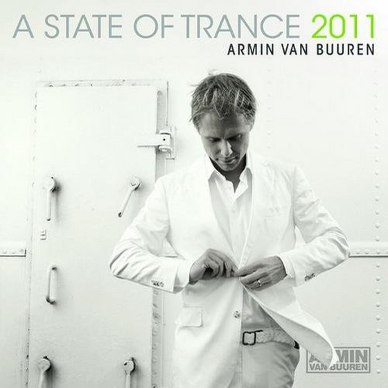 скачат ьA State of Trance '11: Unmixed Vol. 1 (2012)
