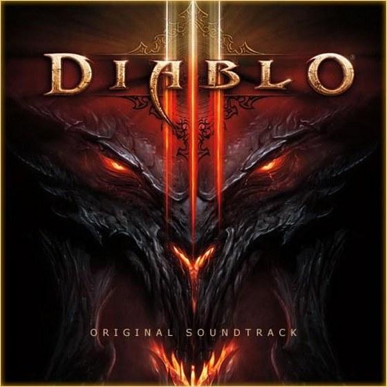 Diablo книги скачать бесплатно