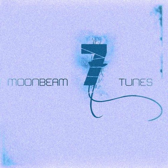 скачать Moonbeam Tunes Volume 7 (2012)