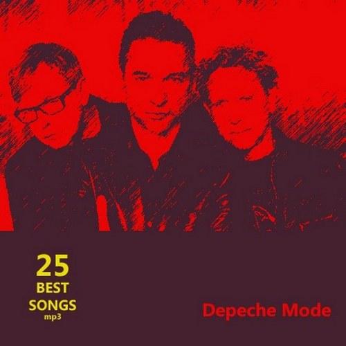 25 Best Songs Depeche Mode Modern Talking Ace Of Base