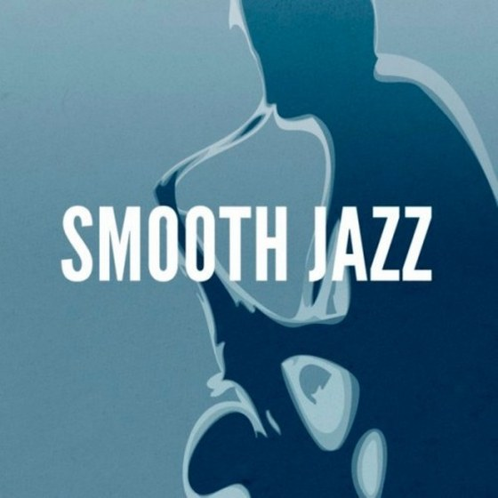 Smooth Jazz (2013)