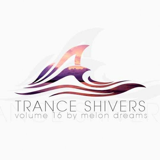 Trance Shivers Volume 16 (2014)