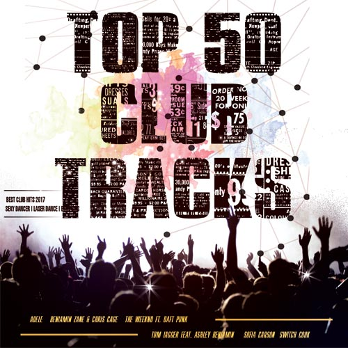 Top50ClubTracks