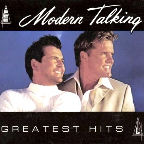 modern_talking_-_greatest_hits__2008_